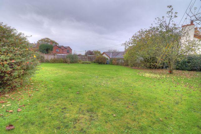 Img_5006_7_8 of Crabtree Green, Wrexham LL13