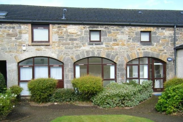 Thumbnail Flat to rent in Upper Craigour, Edinburgh