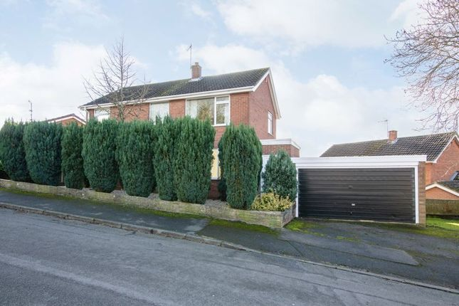 Photo 6 of Foxhill Road, Burton Joyce, Nottingham NG14