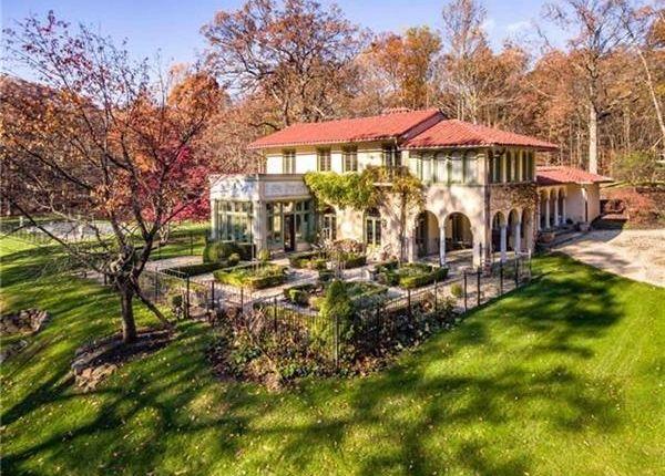 Thumbnail Property for sale in 22 Bramblebush Road Croton-On-Hudson Ny 10520, Croton On Hudson, New York, United States Of America