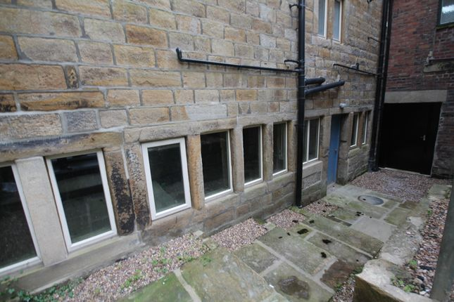 Thumbnail Detached house to rent in George Street, Todmorden