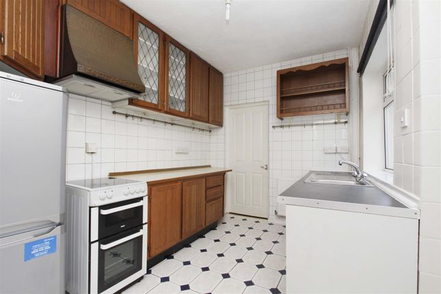 Kitchen of Horton Road, West Drayton UB7