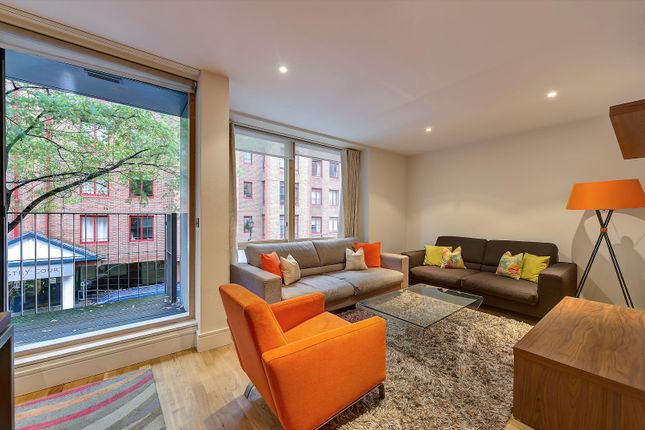 2 bed flat for sale in Cavendish House, 31 Monck Street, Westminster, London SW1P