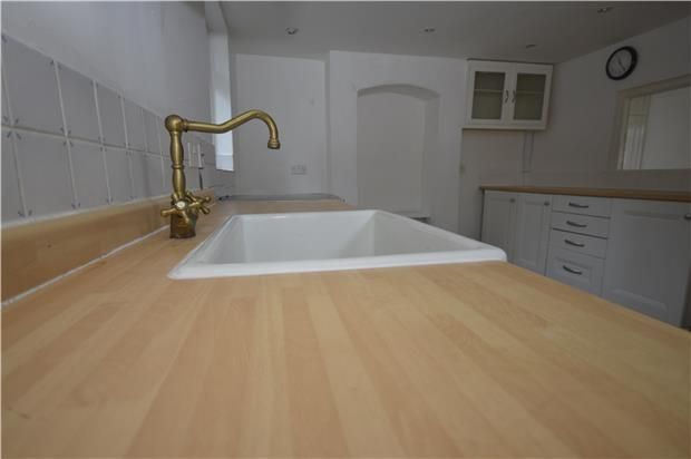 Thumbnail Semi-detached house to rent in Stroud, Gloucestershire