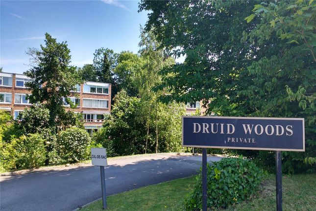 Picture No. 15 of Druid Woods, Avon Way, Bristol BS9