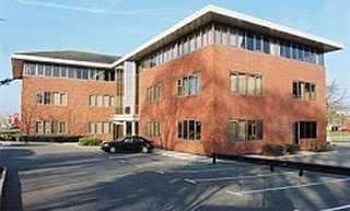 Thumbnail Office to let in Beechfield House, Macclesfield