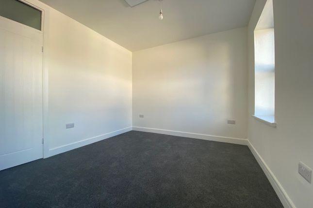 Bedroom 2 of Ennerdale Road, Cleator Moor CA25