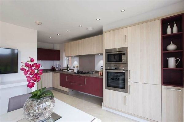 Thumbnail Detached house for sale in Wellow Road, Ollerton, Newark, Notts
