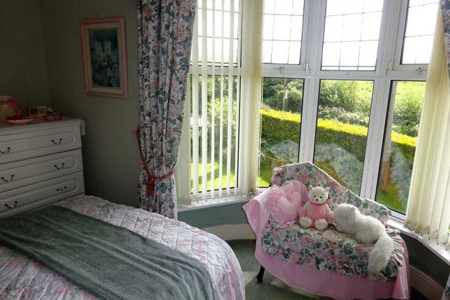 Image 4 of Broadmead House, Penuel, Llanmorlais, Gower, Swansea SA4