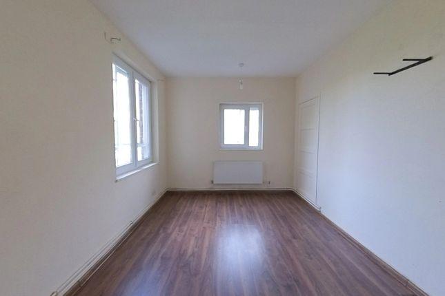 Bedroom of Vermont Road, Wandsworth SW18