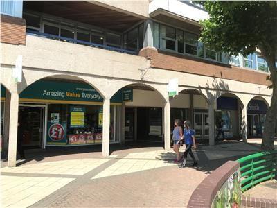 Thumbnail Retail premises to let in Somerset Square, Nailsea, Bristol