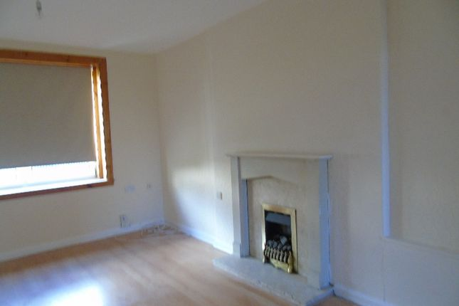 Photo 2 of Loaning Crescent, Craigentinny, Edinburgh EH7
