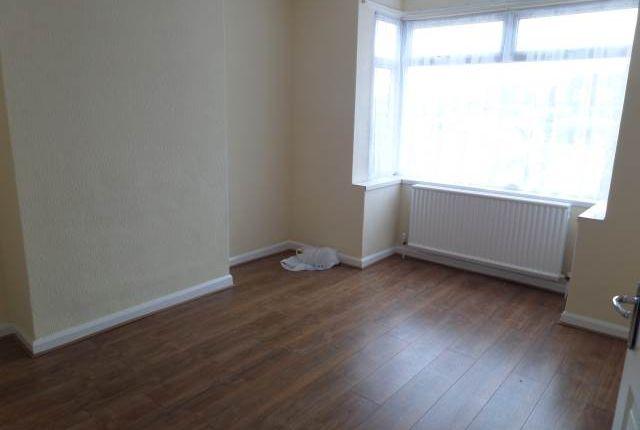 Bedroom 1 of Station Road, Filton, Bristol BS34