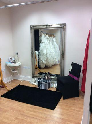 Photo 6 of Bridal Wear NE9, Tyne And Wear