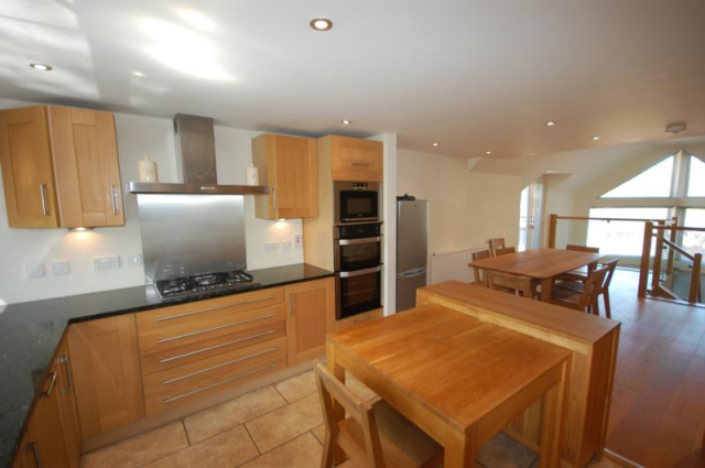Thumbnail Detached house to rent in High Grange St.Devenicks Place, Cults AB15,
