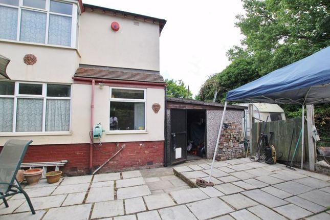 Photo 9 of Briardale Road, Mossley Hill, Liverpool L18