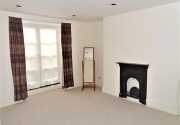 Front Bedroom of Murray Street, Camden Town NW1