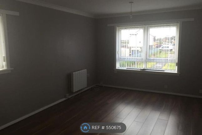 Thumbnail Flat to rent in Carron Place, Irvine
