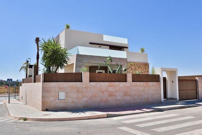 Thumbnail Villa for sale in Spain, Valencia, Alicante, Benijofar