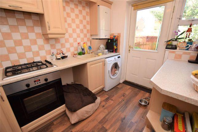 Kitchen Shot 1 of Tavistock Way, Leeds LS12