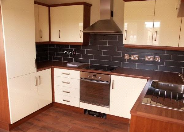 Photograph 2 of Cottageside Apartments, South Street, Bradford, West Yorkshire BD13
