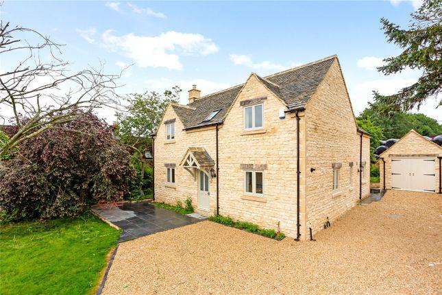 Thumbnail Detached house for sale in Magnolia House, Little Rissington, Gloucestershire