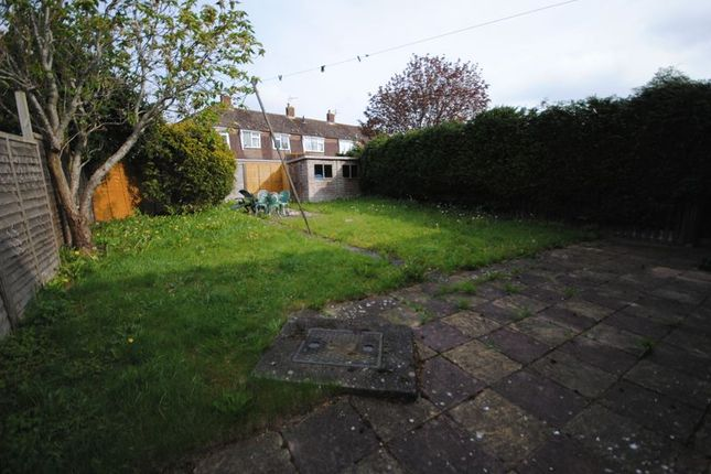 Photo 6 of Seabrook Avenue, Exeter EX2