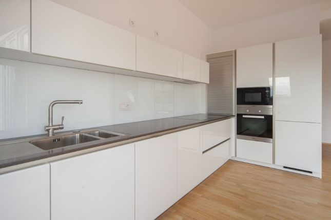 2 bed apartment for sale in 10249, Berlin, Germany