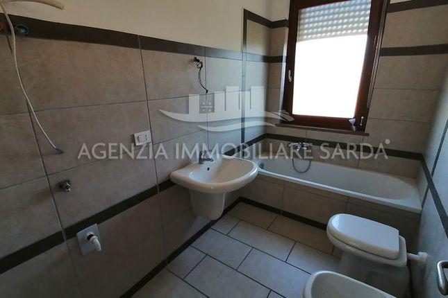Bagno of Via Fratelli Kennedy 151, Alghero, Sassari, Sardinia, Italy