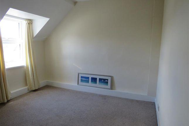 Thumbnail Maisonette to rent in Tamar & St. Ann's Cottages, Honicombe Park, Callington