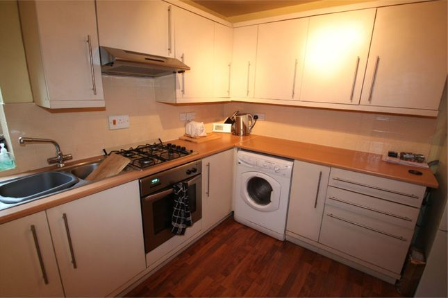 Thumbnail Terraced house to rent in High Street, Iver, Buckinghamshire