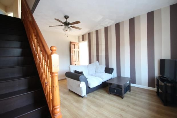 Room to rent in Hatters Lane, High Wycombe
