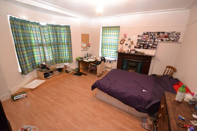 Bedroom 2 of Moy Road, Roath, Cardiff CF24