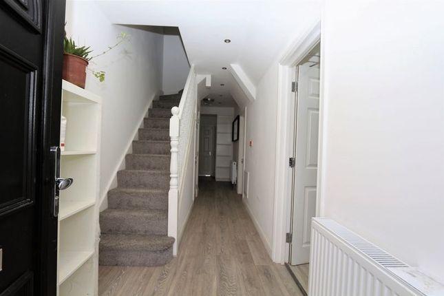 Photo 5 of Wanstead Lane, Cranbrook, Ilford IG1