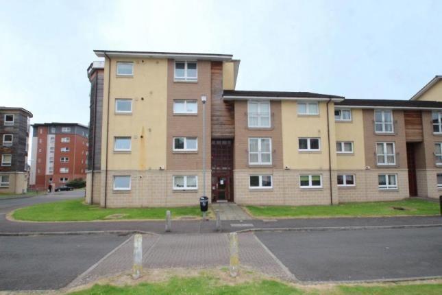 2 bed flat for sale in Whitehill Court, Dennistoun, Glasgow