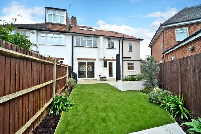 Picture No. 21 of Timbercroft, Epsom KT19