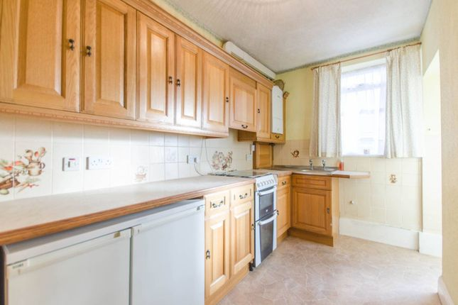 Thumbnail Property to rent in Shooters Hill Road, Shooters Hill