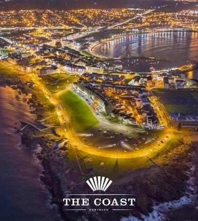The_Coast_Digital_1