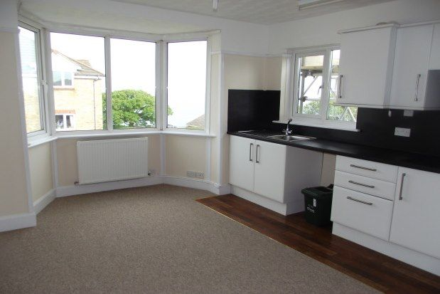 Thumbnail Flat to rent in Northcliff Gardens, Shanklin