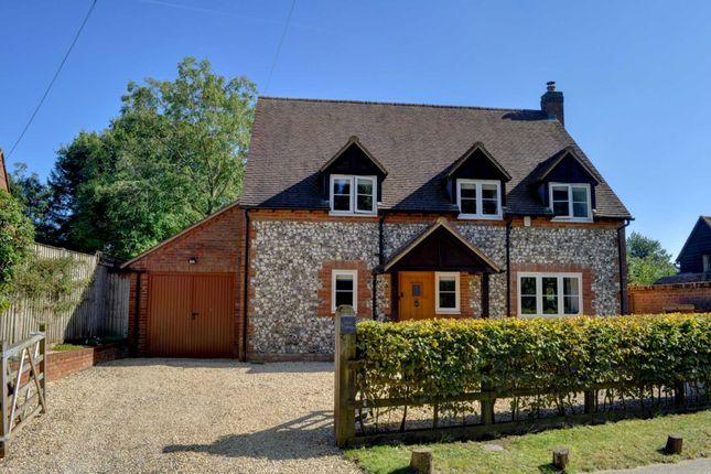 Kiln Lane, Lacey Green, Princes Risborough HP27