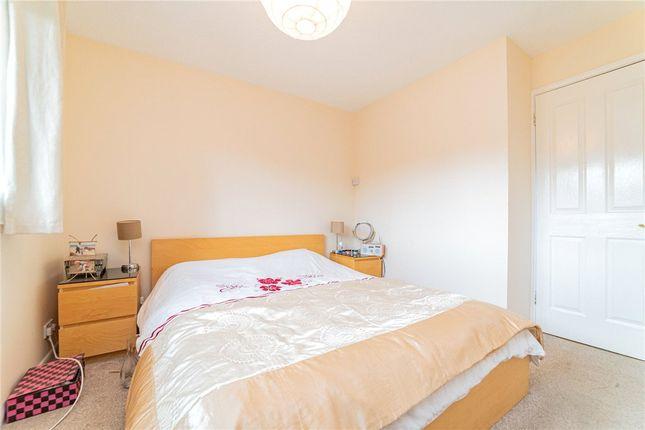 Bedroom 1 (1) of Wooland Court, Brandon Road, Church Crookham GU52