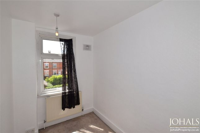 Picture No. 10 of Edward Road, Leicester LE2