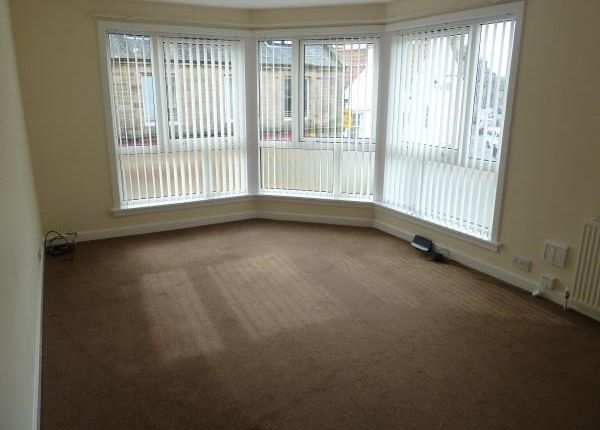 Thumbnail Flat to rent in 3 St. Andrew Street, Dalkeith, 1Al