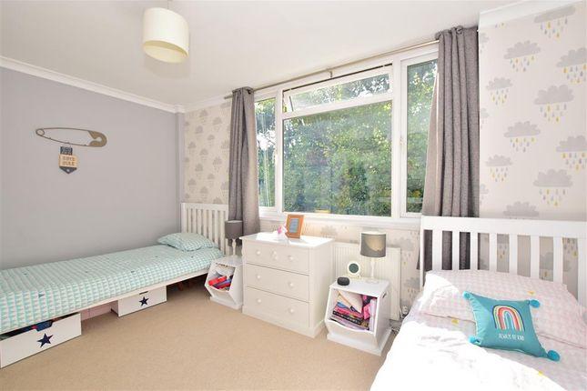 Bedroom 2 of Coatham Place, Cranleigh, Surrey GU6