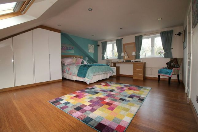 Bedroom 1 of Winton Road, Reading RG2