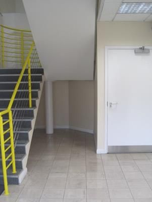 Photo 9 of Big Yellow Self Storage Byfleet, 113-115 Oyster Lane, Byfleet, Surrey KT14