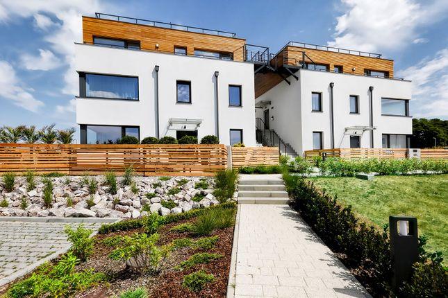 Thumbnail Apartment for sale in 81-198 Mechelinki, Poland