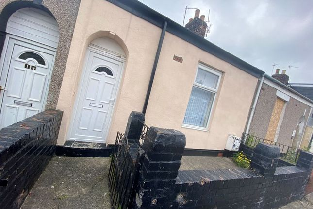 Photo 1 of Tower Street West, Hendon, Sunderland SR2