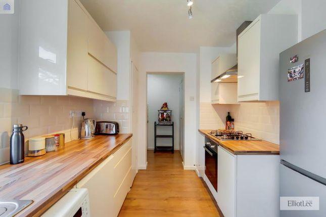 2_Kitchen-1 of Milman Close, Pinner, Middlesex HA5
