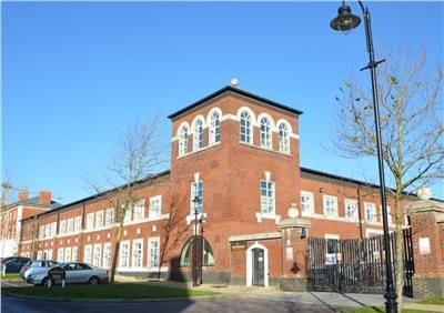 Thumbnail Light industrial to let in Factory And Premises, Peverell Avenue East, Poundbury, Dorchester, Dorset